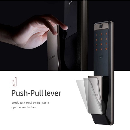 Khoa-cua-van-tay-wifi-samsung-SHP-DP609-2