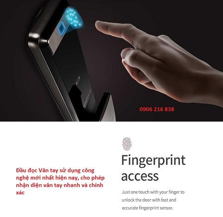 Khoa-cua-van-tay-wifi-samsung-SHP-DP609-3_1