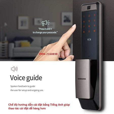 Khoa-cua-van-tay-wifi-samsung-SHP-DP609-4