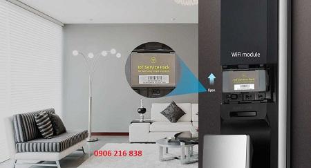 Khoa-cua-van-tay-wifi-samsung-SHP-DP609-5_1