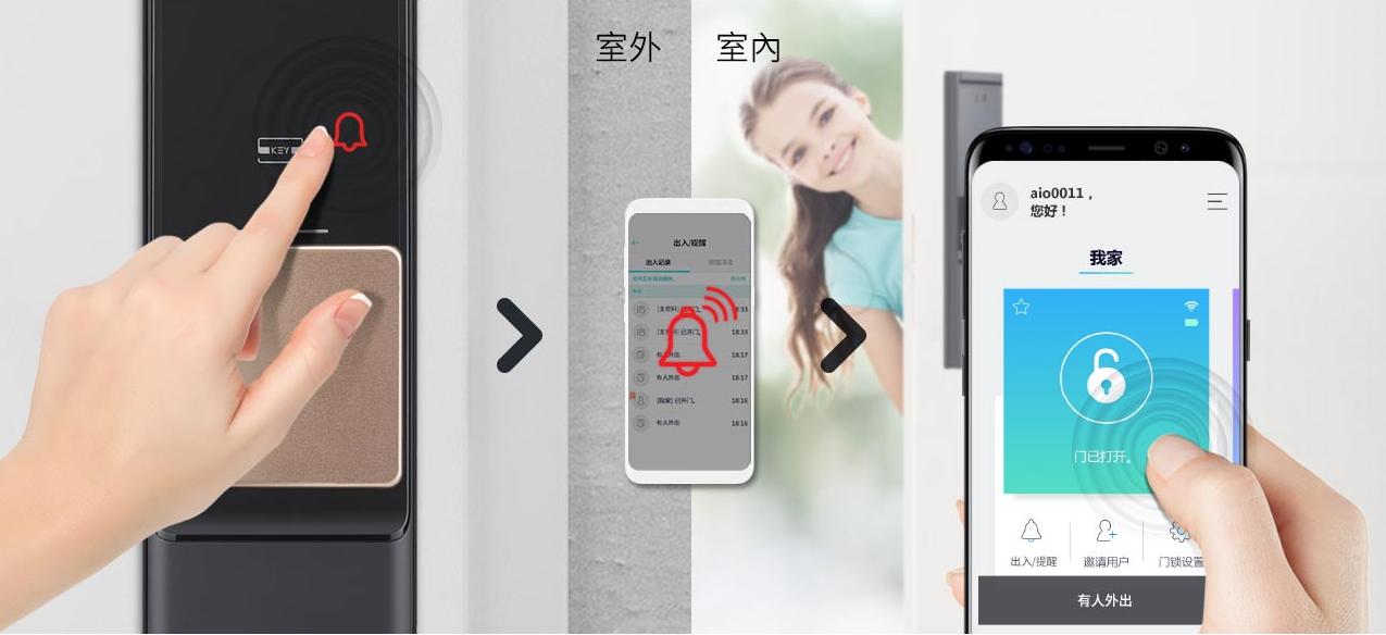 Samsung-SHP-DR708-6_1