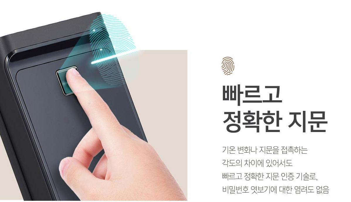 Samsung-SHP-DR708-9