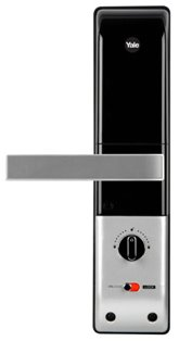 YDM3109-Digital-Lock-Card-Lock-05.jpg@p0x0-q85-M1020x420-FrameNumber(1)