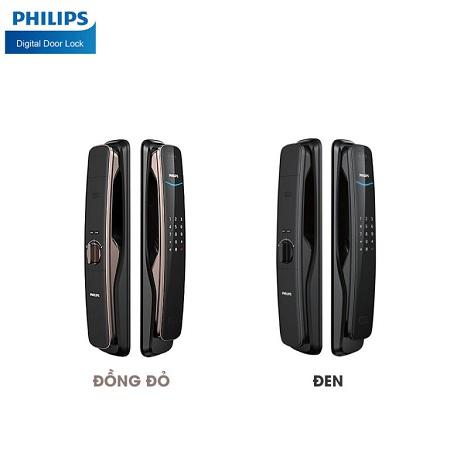 khoa-can-tay-philips-ddl-702-6