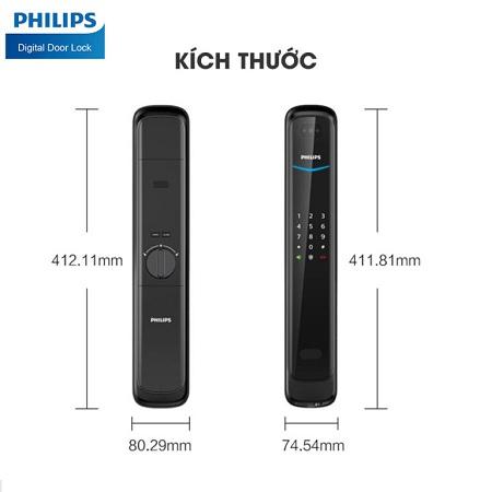 khoa-cua-khuon-mat-philips-DDL702-kich-thuoc