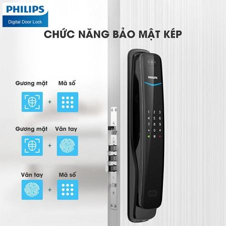 khoa-cua-van-tay-Philips-DDL702-9