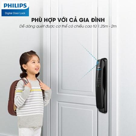 khoa-van-tay-philips-ddl-702-4