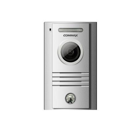 Nút chuông Commax DRC-40K
