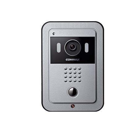 Nút chuông Commax DRC-4FC