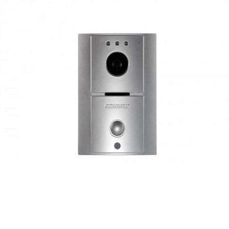 Nút chuông Commax DRC-4L